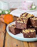https://lachocolaterapia.blogspot.com/2018/11/brownie-de-batata-y-pinones-receta-sin-gluten-chocolate.html
