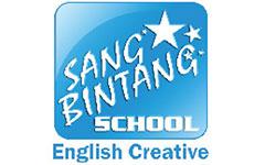 kursus bahasa inggris malang SBS