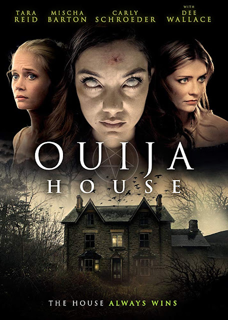 http://horrorsci-fiandmore.blogspot.com/p/ouija-house-official-trailer.html