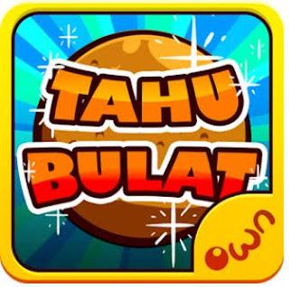 Download Tahu Bundar V5.0.2 Mod Apk (Uang Tidak Terbatas)