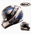 harga helm nhk double visor, harga helm nhk road fighter, harga helm nhk godzilla, harga helm nhk r6 rossi, harga helm nhk gladiator double visor, harga helm nhk aviator, harga helm nhk full face double visor, helm nhk full face road race
