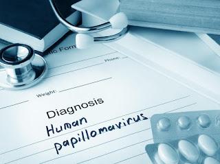 Cả nam và nữ, cả hai đều cần cảnh giác với HPV