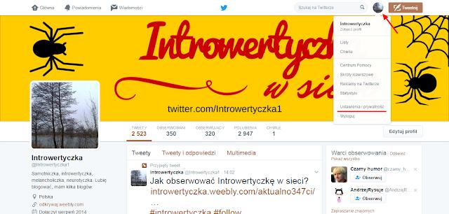 Twitter - najlepsze widgety na blog