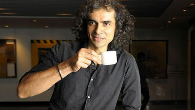the-mystery-of-romance-is-lost-imtiaz-ali