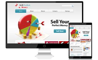 http://www.sellperfectmoney64.com