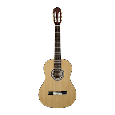 Đàn guitar Classic Stagg C547N