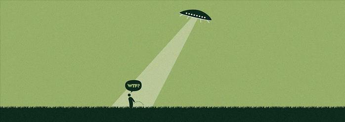 Se os aliens chamarem, devemos responder?