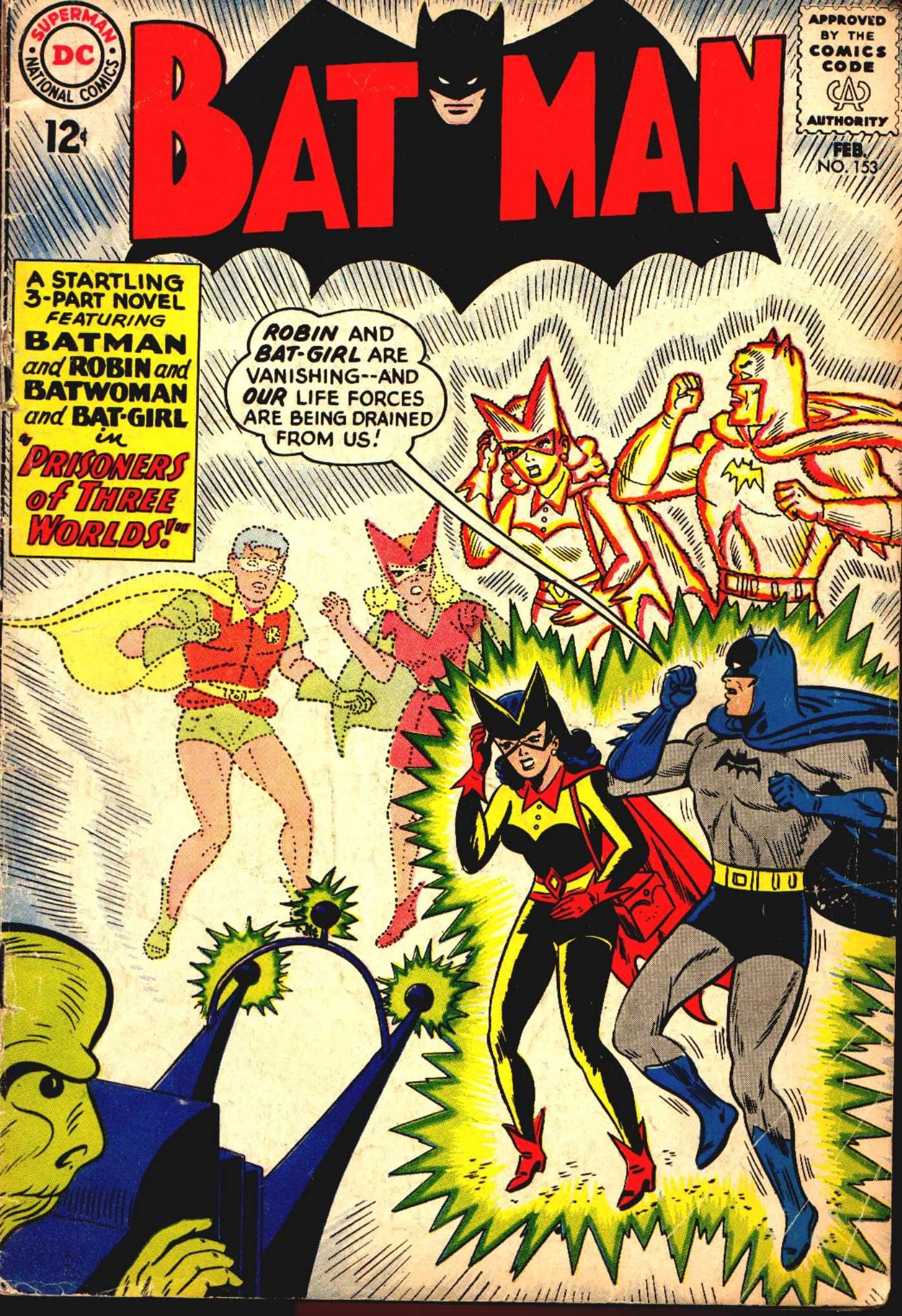 Read online Batman: The Black Casebook comic -  Issue # TPB - 121