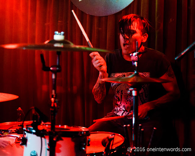 Moving Units at The Silver Dollar Room for NXNE 2016 June 14, 2016 Photo by John at One In Ten Words oneintenwords.com toronto indie alternative live music blog concert photography pictures