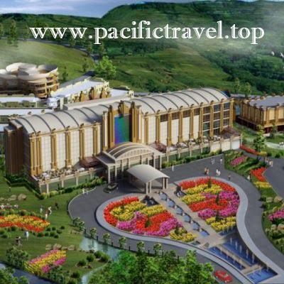 Khuyến mãi tour Campuchia mừng 10 năm thành lập công ty