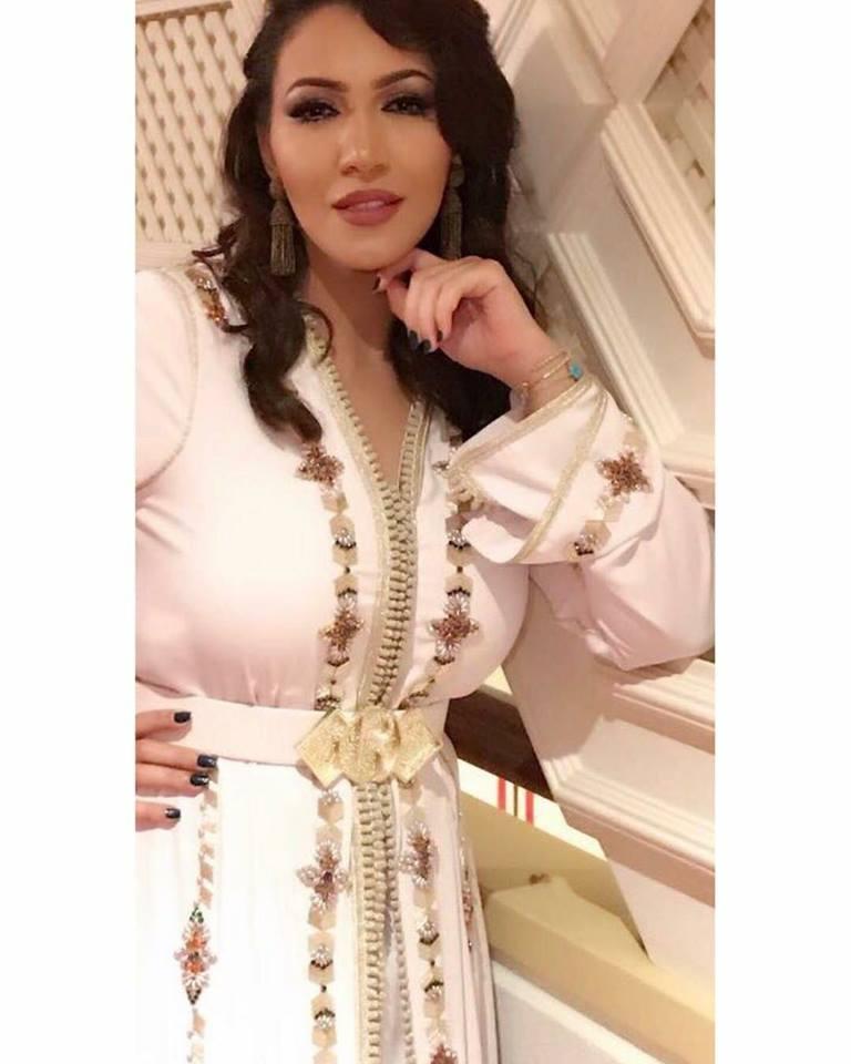 caftan pas cher 2018 vente caftan marocain en ligne caftan marocain 2019 boutique vente. Black Bedroom Furniture Sets. Home Design Ideas
