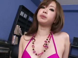 Mamah Muda Cantik Jepang Seks Memuaskan Banget