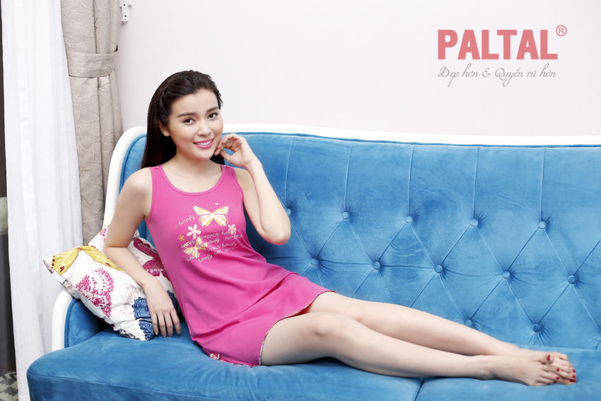 Mc   Nh P Nh Cao Thi H - Sexy Girls, Beauty -2552