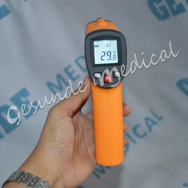 toko termometer digital murah