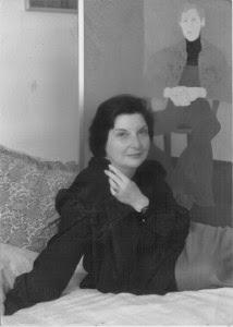Caminos de palabras (fragmento)   Clarisse Nikoïdski