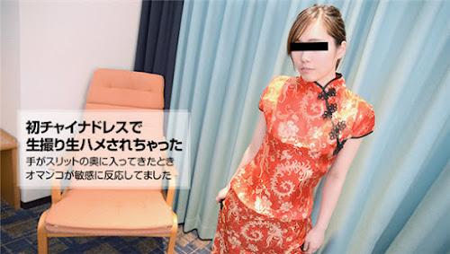 10musume_091416_01