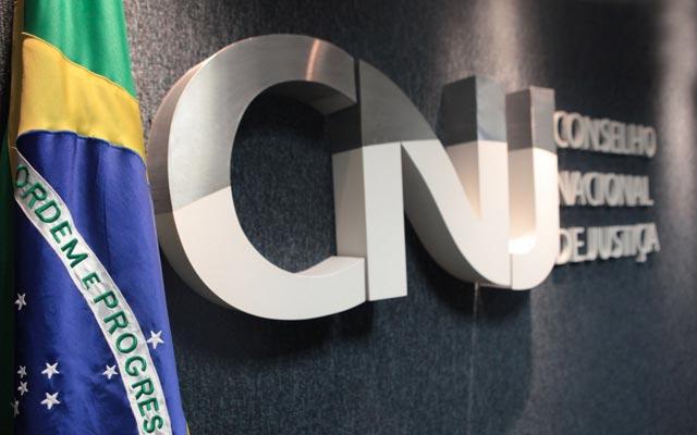 CNJ instaura processo administrativo contra juiz de Salvador