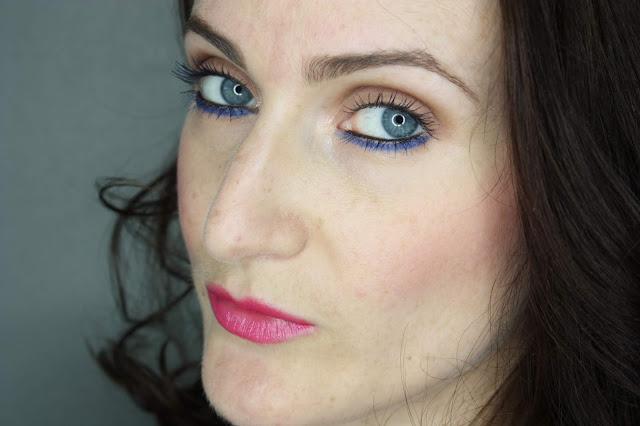 maquillage-dr-pierre-ricaud