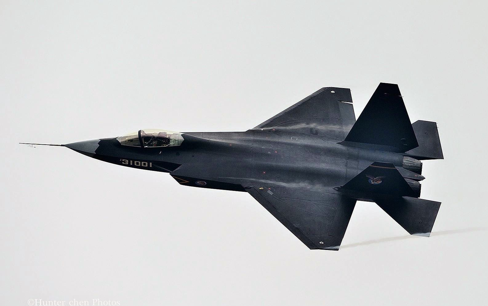 American Innovation: Threat Analysis of Foreign Stealth ...