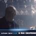 Ο Gary Oldman έρχεται με την πιο... σκοτεινή του ώρα στην Cosmote TV (video)