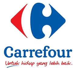 Lowongan Kerja di Carrefour Mei 2019