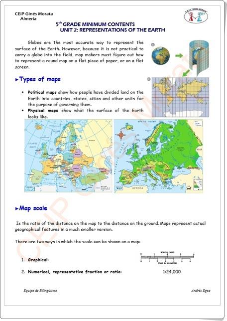 http://www.juntadeandalucia.es/averroes/centros-tic/04006446/helvia/sitio/upload/libro_completo_alumnado_5_science.pdf