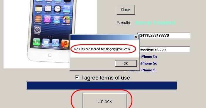 iphone unlocker software unlock sim network for iphone 7 autos post. Black Bedroom Furniture Sets. Home Design Ideas