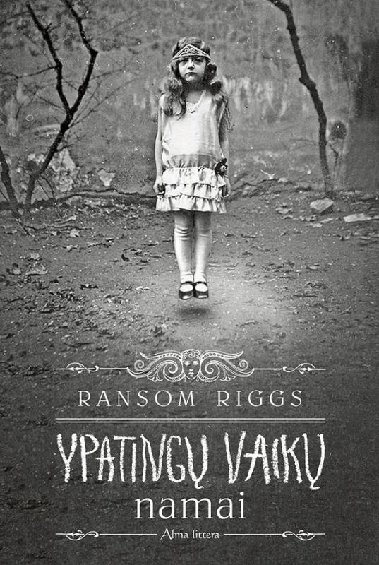 http://skaitymovalandos.blogspot.com/2014/09/ransom-riggs-ypatingu-vaiku-namai.html