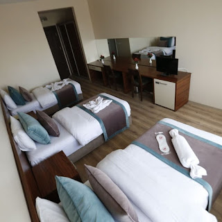 eskisehir uygulama oteli ucuz otel eskisehir uygun