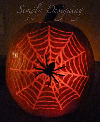 Dremel 01 Pumpkin Carving with a DREMEL 23