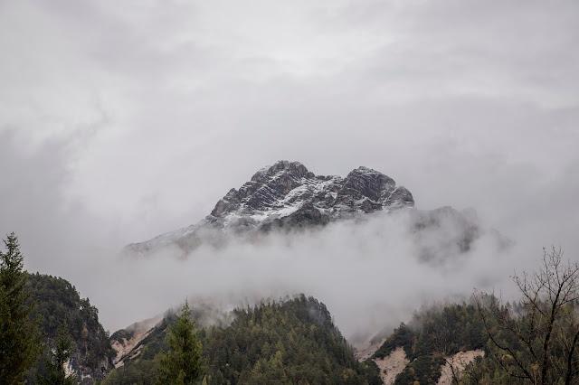 Spaziergang um den Pillersee  Kitzbüheler Alpen 06