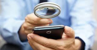 التجسس على أجهزة أندرويد باساتخدام Skygofree برمجية قوية ومتقدمة