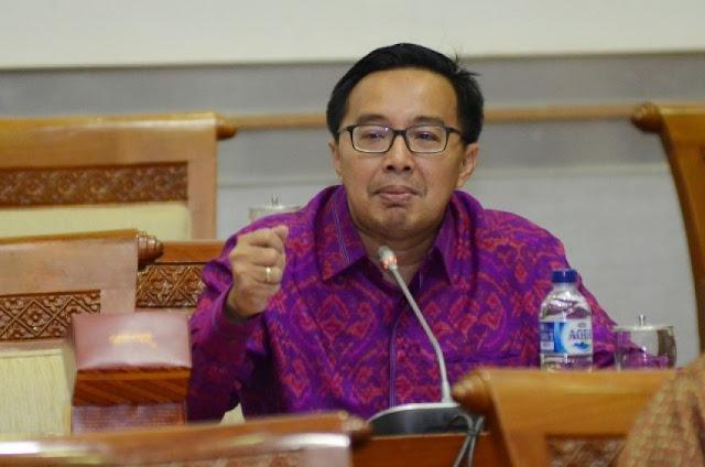 Jadi Anggota DK PBB, Indonesia Diminta Perjuangkan Kemerdekaan Palestina