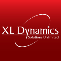 XL Dynamics Recruitment