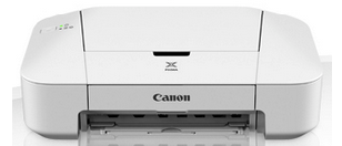 Canon PIXMA IP2810 Driver Free Download