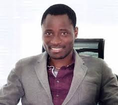 Nigerian Gay Activist Bisi Alimi Deletes His Instagram Account Due To Homophobia