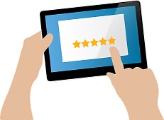 Survey Online Pilih Yang Reward atau Yang Dollar