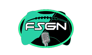 TheFSGN.com Fantasy Sports Gaming Network FANTASY FOOTBALL TOURNAMENT FOR THE FISHER HOUSE FOUNDATION