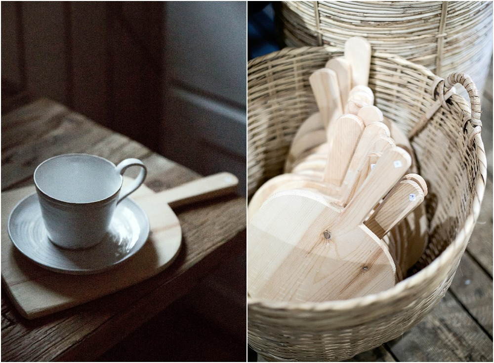 Cafelatte lifestylepuoti, sisustus, sisustaminen, keramiikka, sisustusliike, Espoo, Tuias, käsityö, käsin tehty, diy, kahvikuppi, Tine K, leikkuulauta