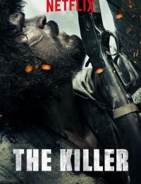 The Killer | Bmovies