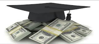 apply online for student loans