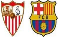 Barcelona vs. Sevilla hoy en vivo: final de la Supercopa de España 2018, a qué hora juegan y dónde se puede ver online
