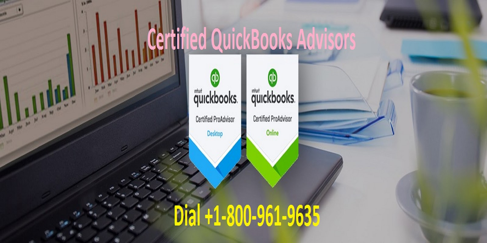 Why QuickBooks Users Prefer to Utilize their Assistance Services?