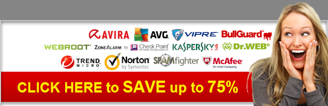 https://www.anti-virus4u.com/Special-Offers-s/18.htm
