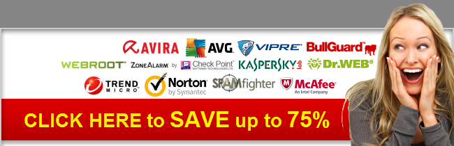 http://www.anti-virus4u.com/Special-Offers-s/18.htm