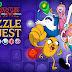 Adventure Time Puzzle Quest v2.00 Apk Full MEGA MOD