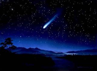Una Bonita Historia Te Quiero De Aqui A Las Estrellas Y De Las
