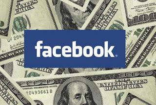 kinh nghiệm kiếm tiền online thành công