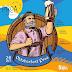 Cervejaria Proa apresenta o seu Oktoberfest, 20/10