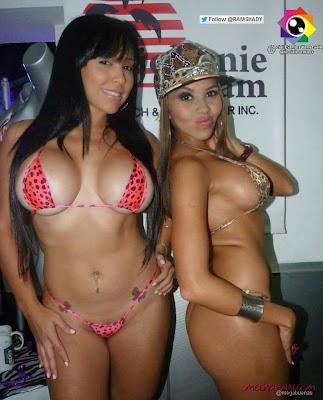 fotos putas 18 paginas porno venezolanas
